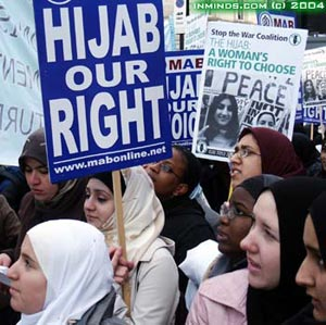 hijab-demo-17jan04-741.jpg