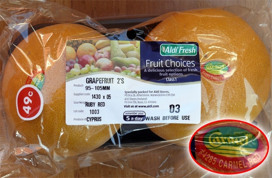 aldi-label-israeli-carmel-grapefruit-as-