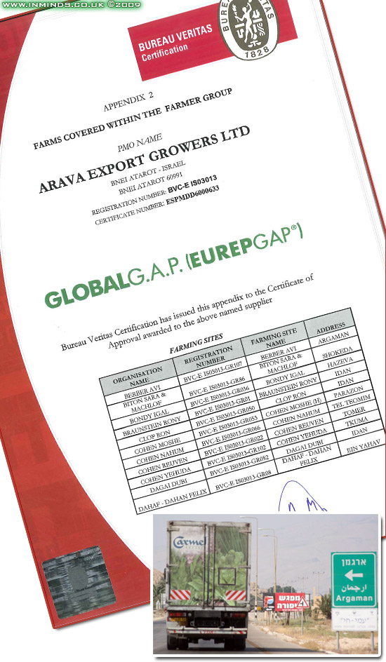 arava-growers-globalgap-cert.jpg