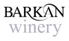 barkan-winery.100px.jpg