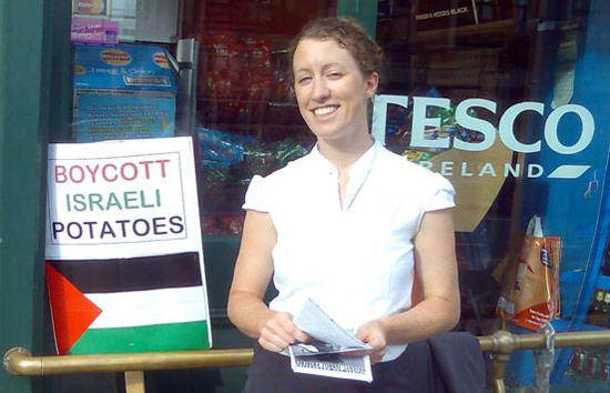 boycott-israeli-potatoes.ireland.2007-08