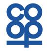 co-op-logo.100px.jpg