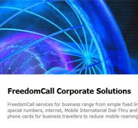 freedomcall.jpg