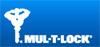 mul-t-lock.100x.jpg