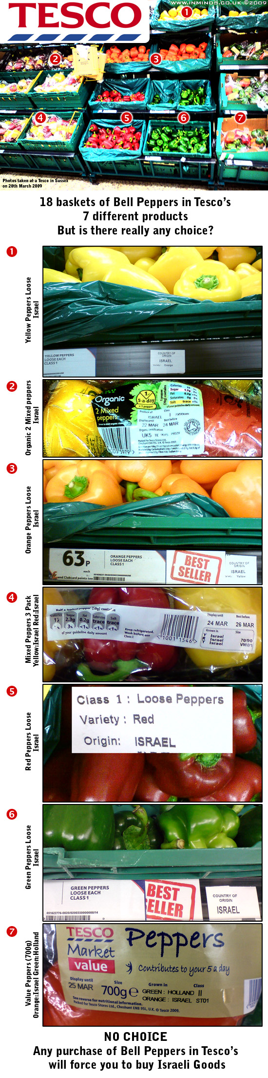 tesco-israeli-peppers-no-choice.jpg