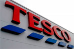tesco-sign.jpg