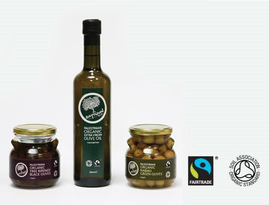 zaytoun-palestinian-olive-oil.jpg
