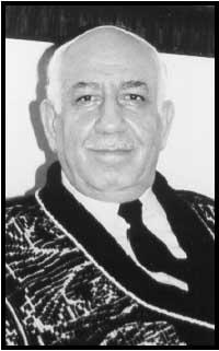 Naeim Giladi