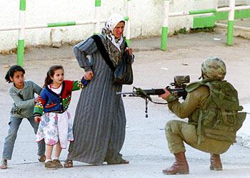 دعاء اليوم...........جهاد*** oppression-in-palestine.jpg