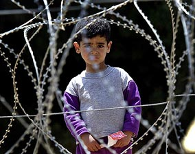 http://www.inminds.co.uk/palestinian-boy-watches.jpg
